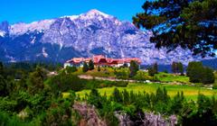 Checklist Lugares imperdibles en San Carlos de Bariloche Argentina