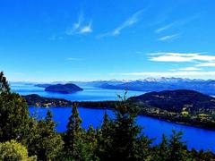 San Carlos de Bariloche Pictures