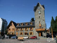 San Carlos de Bariloche rentals for your vacations with IHA
