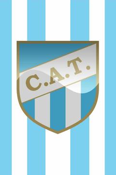Atletico Tucuman of Argentina wallpaper