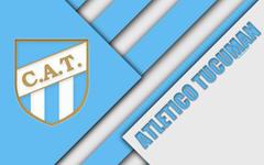wallpapers Club Atletico Tucuman Argentine football club