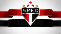 Sao Paulo HD Wallpapers