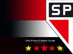 Browse Wallpapers by Sao Paulo Category