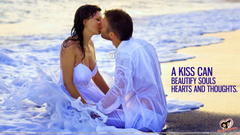 Kiss Day Ki Special Image Pics Photos Wallpapers HD