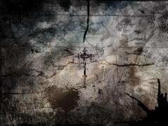 DeviantArt More Like Blank Banner Pack Grunge by xEndlessAutumnx