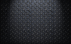 Full HD Wallpapers Backgrounds Industrial Metallic Black