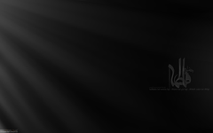 Image For Black Colour Wallpapers
