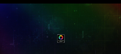 Razer Chroma Full Spectrum Gaming