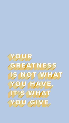 Iphone Wallpapers Motivation Inspirational Unique Iphone