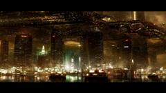 DEUS EX Human Revolution cyberpunk action role playing sci