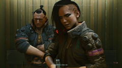 Cyberpunk 2077 CD Projekt Red Apologises for Not Showing Base PS4 Xbox One Versions Before Launch