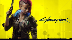 CD Projekt RED Unveils New Look for Female V in Cyberpunk 2077