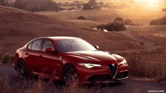 Alfa Romeo HD HD Cars 4k Wallpapers Image Backgrounds Photos