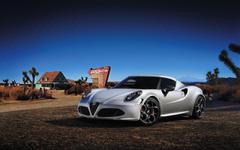 Alfa Romeo 4C Car HD Cars 4k Wallpapers Image Backgrounds