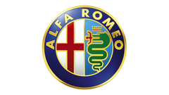 Alfa Romeo Logo HD Png Meaning Information