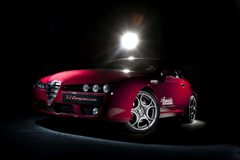 Top Alfa Romeo 159 HQ Pictures Alfa Romeo 159 WD 24 Wallpapers