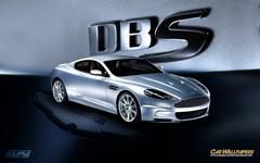 Aston Martin Dbs 1920x1200 Hd Wallpapers Jootix Wallpapers Car Pictures