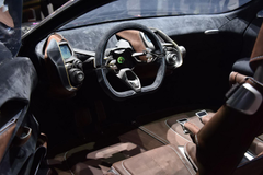 automotivegeneral 2016 aston martin dbx concept wallpapers