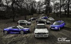 Audi Quattro Wallpapers High Quality HD Widescreen Pics