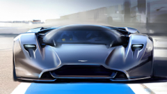 aston martin red bull supercar wallpapers