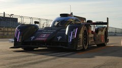 Wallpapers of the Day Audi R18 e