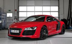 Hd Audi E Tron Car Wallpapers Desktop Backgrounds