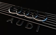 Audi Rings Wallpapers Group