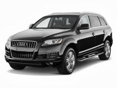 Wallpapers Racing Cars We Uploaded Audi Q7 Tdi Car Pricing