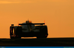 AUSmotive Reliving Audi s 10th 24 Hours of Le Mans victory