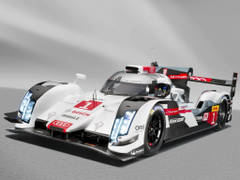 Tag For Audi r18 wallpapers Audi R18 Le Mans Lmp1 Sport Wallpapers