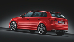 Best Audi RS3 Sportback Wallpapers Car Pictures Website