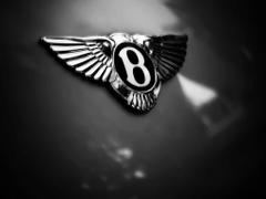 Bentley Motors Limited is a British manufacturer of luxury