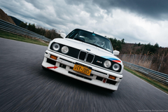 Bmw E30 Wallpapers Many HD Wallpapers