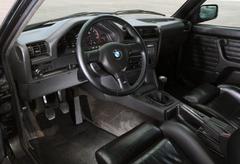 Bmw M3 E30 BMW E30 M3 With BMW M5 V10 Engine Swap 02 BMW M3