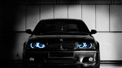 Vehicles For Bmw M3 E46 Wallpapers Hd