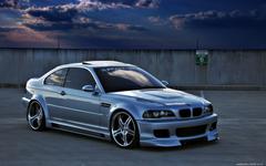 M3 BMW E46 wallpaper M3 BMW E46 hd wallpaper backgrounds desktop