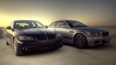 BMW E90 Wallpapers Group