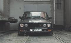 BMW BMW E28 BMW E36 Norway Stance Stanceworks Low Wallpapers
