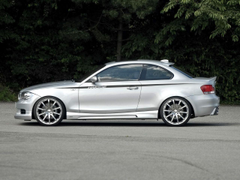 AUTO CARS ZONES Bmw 135i Wallpapers
