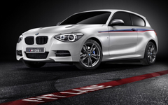 BMW M135i Wallpaper Backgrounds