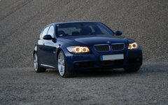 AUTO CARS ZONES Bmw 320 Wallpapers