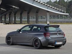 2013 Tuningwerk BMW M135i 3