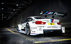 BMW M Performance Parts Image Videos