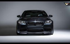 BMW cars BMW 5 Series BMW F10 wallpapers