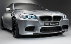 Nothing found for Bmw Cars Concept Bmw M5 Bmw M5 Concept Fresh Hd