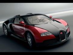 New Bugatti Veyron Wallpapers Hd