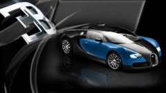 Bugatti Veyron 3D Wallpapers Desktop Wallpapers HD