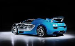 Bugatti Veyron Wallpapers Costantini Wallpapers HD
