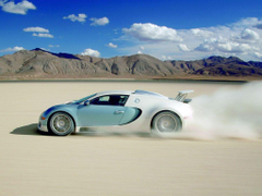 Wallpapers For Bugatti Veyron Wallpapers For Desktop