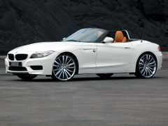 Bmw Z4 Roadster Sketch Wallpapers Car Pictures